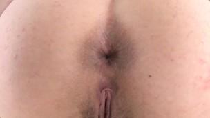 ass blowjob fetish