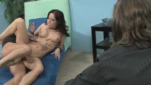 big boobs boobs brunette