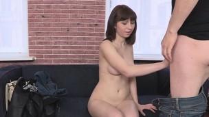 amateur big boobs boobs