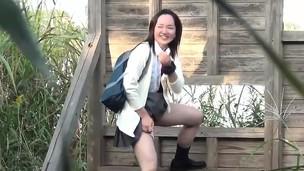 asian fetish hd