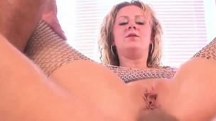 anal big boobs boobs