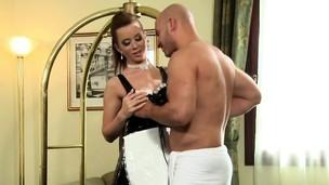 big boobs big cock boobs