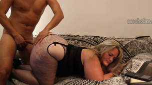 busty HD Sex Videos