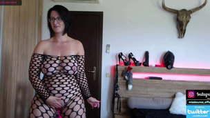 big natural tits big tits brunette