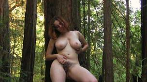 american big natural tits big tits