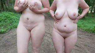 amateur big natural tits big tits
