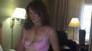 husband HD Sex Videos