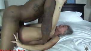 swingers HD Sex Videos