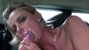 dick HD Sex Videos