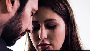 taboo HD Sex Videos