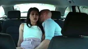 european HD Sex Videos