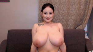 big boobs big natural boobs big natural tits
