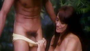 vintage HD Sex Videos