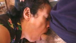 granny HD Sex Videos