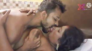 webcam HD Sex Videos
