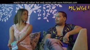hardcore ho indian