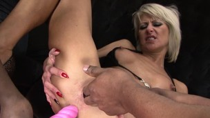 big cock blonde cock