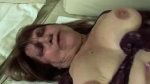 bbw big boobs boobs